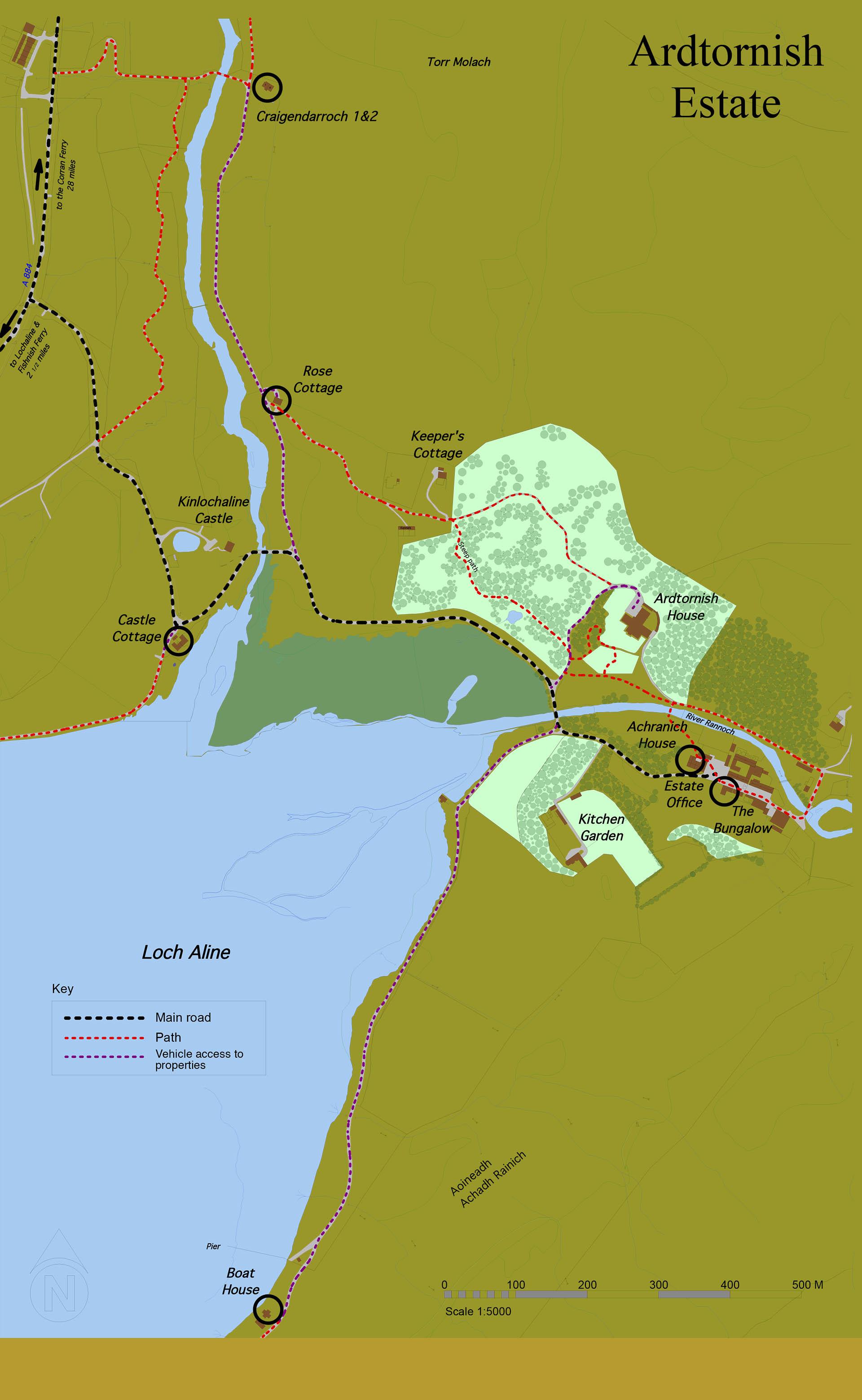 Estate map Aug09.mcd